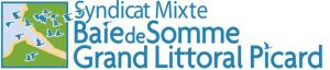 logo-syndicat-mixte-grand-littoral-picard.jpg